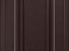 U 23 Темно коричневый
