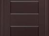 U 45 Темно коричневый