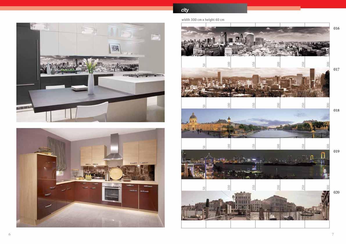 скинали каталог изображений для кухни