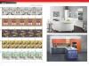 Каталог изображений для стеклянных фартуков на кухню. Скинали.