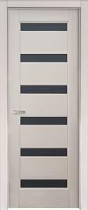 Дверь Палермо массив сосны