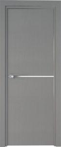 Profil Doors серия «ZN»
