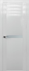 Двери Profil Doors серия «STP»