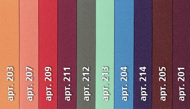 colors-descor-01-mid
