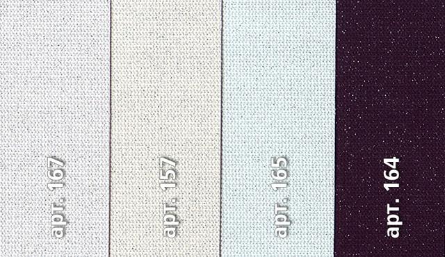 colors-descor-04-mid