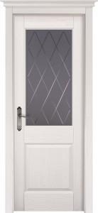 Дверь Элегия массив сосны