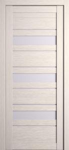 Дверь межкомнатная Анкона-3 экошпон