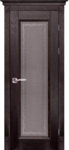 Дверь Аристократ-5 массив дуба