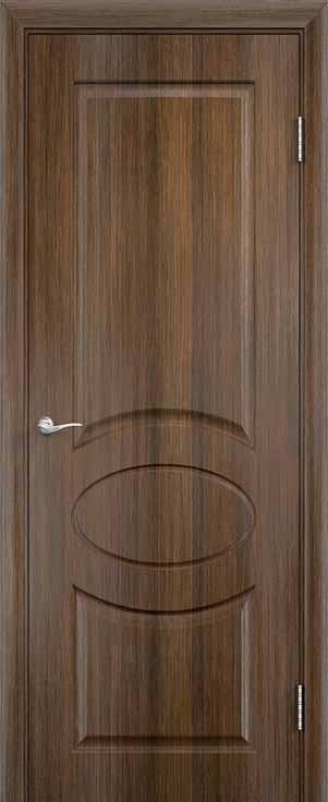 Гера глухая дверь Венге