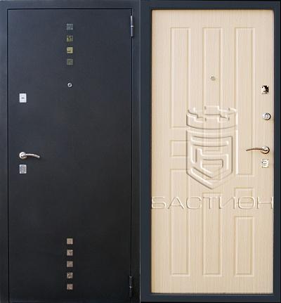 Дверь входная Квадро в Орле