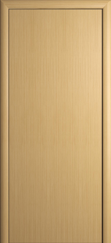 Стеклянные межкомнатные двери в Краснодаре – цены, фото