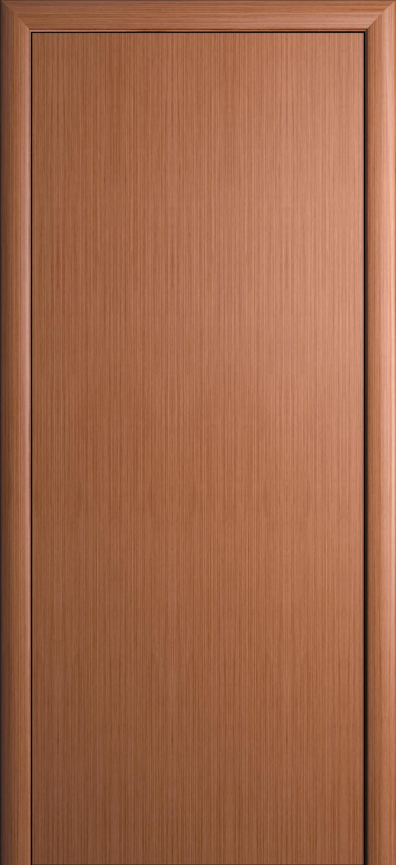 Элитная мебель из массива на заказ, Анапа, Краснодар