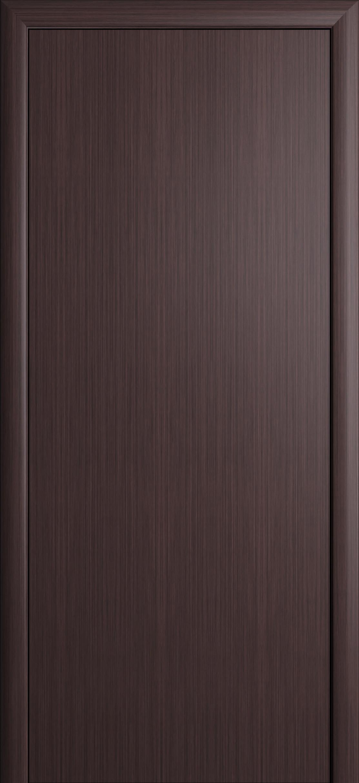 Двери ОКА Беларусь официальный сайт Двери из массива