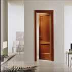 межкомнатные двери натуральный шпон в Орле