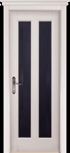 Дверь Соренто массив сосны