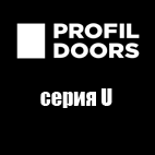 двери Profil Doors в Орле