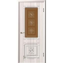 Дверь агата