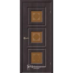 Дверь Азалия