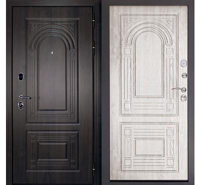 Входная дверь «Флоренция»