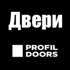 двери ProfilDoors в орле